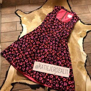 Kate spade size 12 dress 🍀*